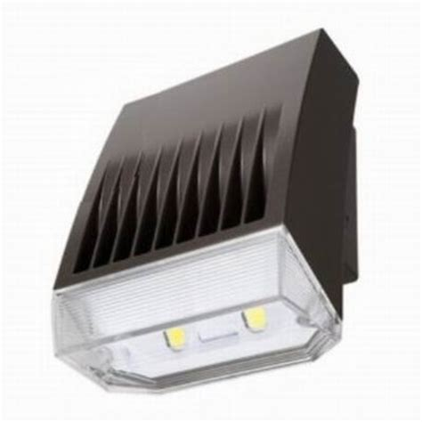 cooper lighting xtor9arl lumark 174 crosstour maxx led wall