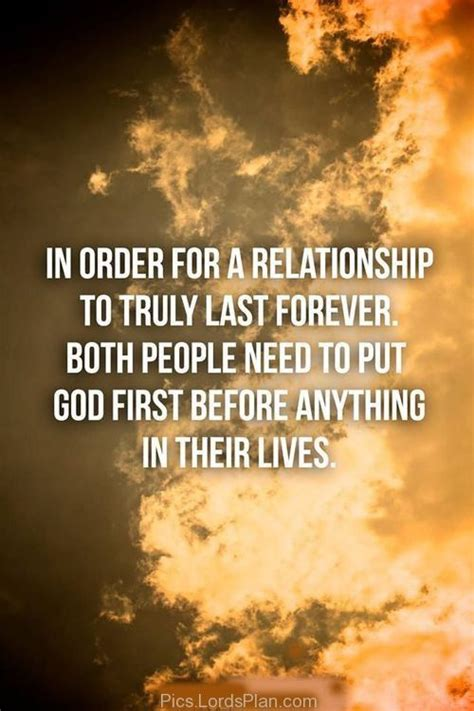 for your marriage experience god s greatest desires for you and your spouse books 25 best ideas about relationship bible verses on
