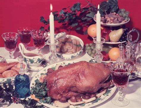 natale in tavola ricette 171 italiani a tavola 232 natale 187 le ricette delle feste