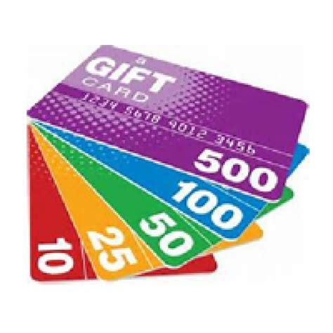 Gift Card Raffle - prepaid card clipart clipground