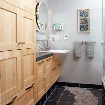 bathroom remodeling lancaster pa lancaster pa bathroom remodeling beautify your space