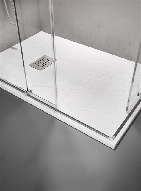 piatto doccia roma grandform piatti doccia arredi bagno di design roma