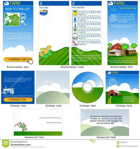 dairy farm business plan template dairy farm business plan template dailynewsreport970 web