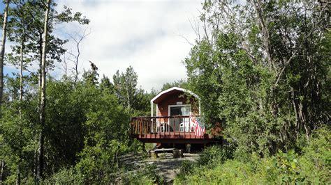 living in alaska in cabin studio design gallery