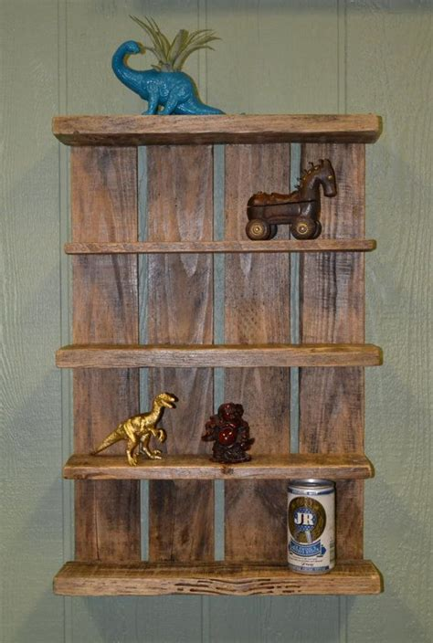 Knick Knack Shelf Ideas by 1000 Ideas About Knick Knack Shelf On Small