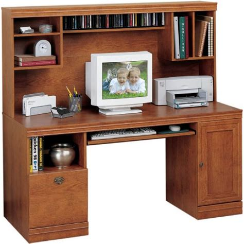o sullivan computer desk with hutch the best 28 images of o sullivan computer desk computer