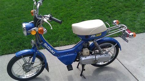 Suzuki Forum Suzuki Fa 50 Carb Rebuild Kit Suzuki Forum Suzuki