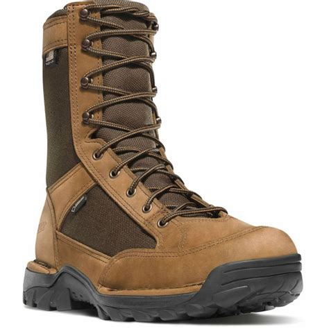 elliotts boots 61722 danner s ridgemaster 400g boots brown