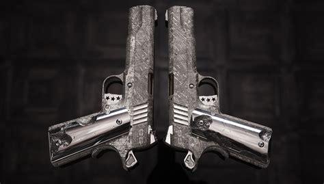 Gun Pistol Set cabot guns big set of pistols all4shooters
