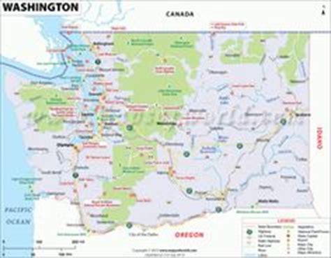 kansas map    printable map  kansas