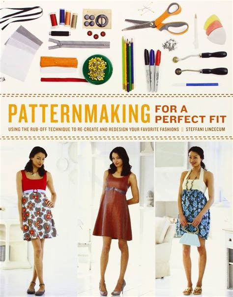 patternmaking for fashion design 5th edition used 20 best images about sewing patterns on pinterest sweet