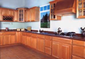 Honey Colored Kitchen Cabinets by Honey Oak Kitchen Cabinets Decorating Ideas Car Tuning