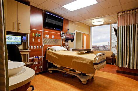 Uw Hospital Emergency Room by Hospital Mu Health