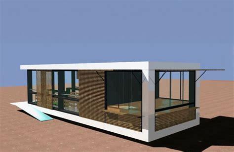 mobiler pavillon mobiler gastro pavillon in g 252 tersloh berliner platz