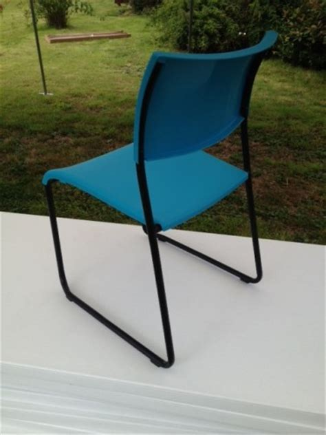 Stackable Chairs For Sale by 1000 Plastic Stacking Chairs For Sale Tiger Classifieds