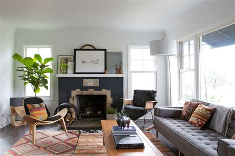living room layout mistakes 8 mistakes we make in living room design health moment usa