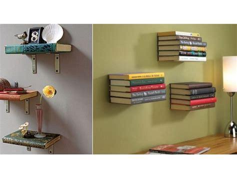 libro 2 me cas con decoraci 243 n con libros me lo dijo lola