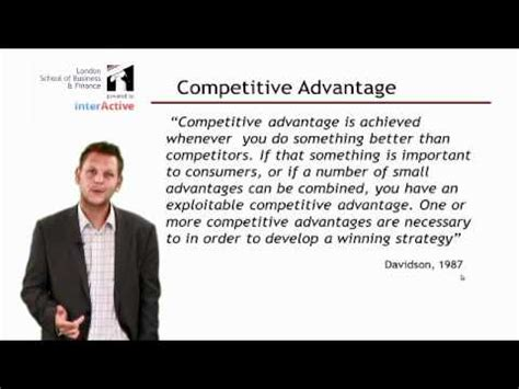 Mba Lsbf lsbf global mba introduction to principles of marketing
