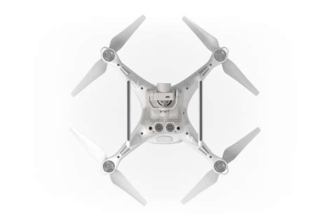 Drone Phantom 4 Indonesia drone dji phantom 4 precio unico cali kangooru
