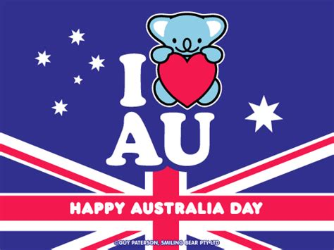 s day australia happy australia day 2017 sms wishes messages quotes