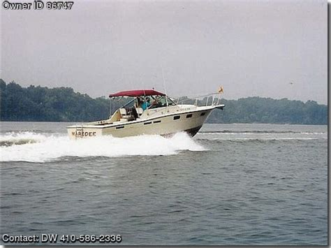 used tiara boats for sale by owner 1985 slickcraft tiara by owner boat sales