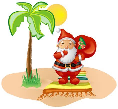 weihnachten im hochsommer online adventskalender