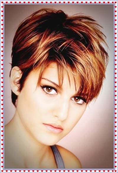 Makeup Pixy 2018 The Pixie Cut Ideas 2018 Haircut Styles And Hairstyles