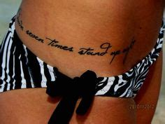 tattoo rodeo lyrics cute placement of quote tattoo tattoos pinterest