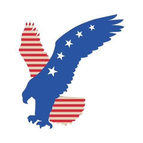flying falcon clip art