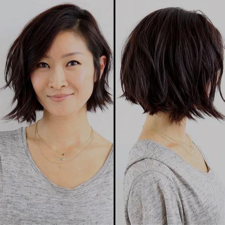 Welche Frisur Ist In welche frisur ist 2018 in