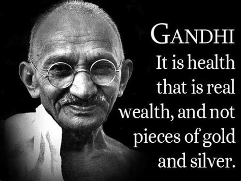 gandhi biography lesson plan gandhi jayanti 5 healthy lessons for you from mahatma