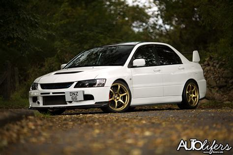 mitsubishi lancer evo 3 modification lancer evolution 9 modified pixshark com images