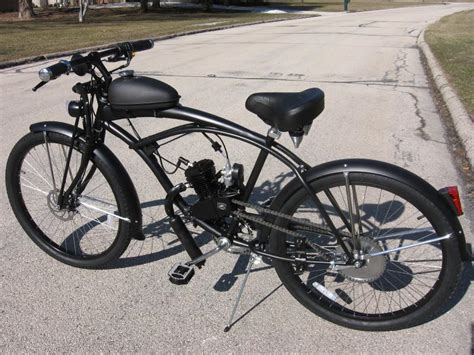 bicycles with motors for sale upgraded volvoab