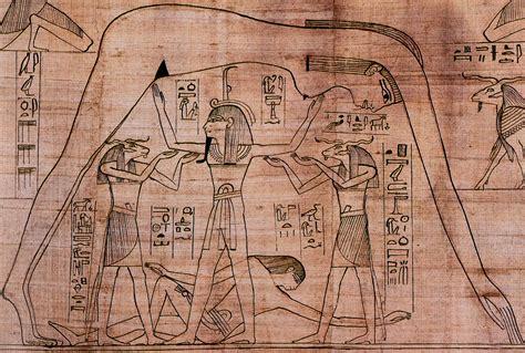 ancient egypt wikipedia the free encyclopedia file geb nut shu jpg wikipedia