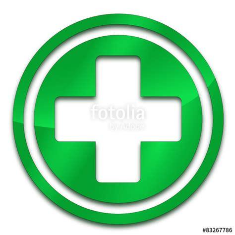 Pharmacy Logo by Quot Pharmacie Logo Quot Fichier Vectoriel Libre De Droits Sur La