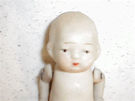 bisque doll appraisal antique bisque baby doll 1914 made in japan for sale