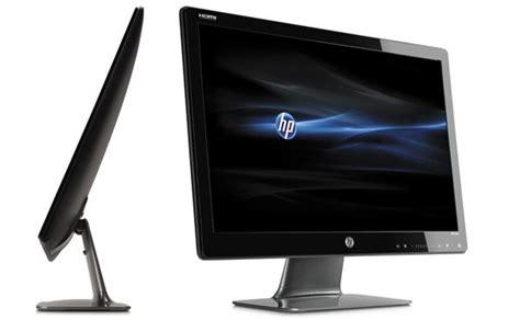 Monitor Lcd Yang Bisa Tv monitor terbaru hp bisa nonton hd dan ada hdmi suetoclub s