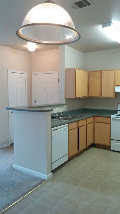stratton oaks apartments seguin tx apartmentscom