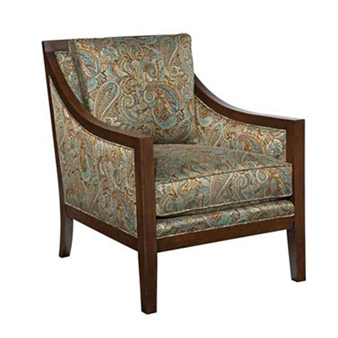 accent chairs with ottomans manhattan chair 036 00 accent chairs and ottomans kincaid