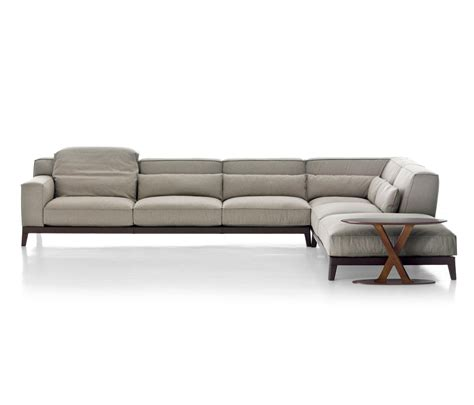 swing sofas from busnelli architonic