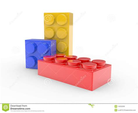 Tme Disigner Lovezi Building Blocks design from building blocks royalty free stock images image 14252209