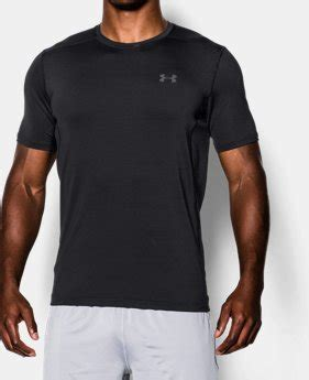 Promo Sleeve Hijau Best Seller Termurah s compression sleeve shirts armour us