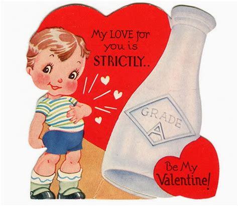 vintage valentines day images vintage s day cards vintage everyday