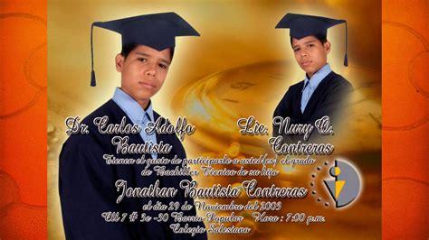 marcos psd graduacion plantillas psd grados edici 243 n 2 photoshop graduacion