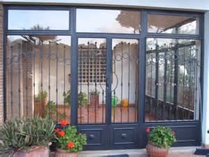 cancelli in ferro per porte porte in ferro porte modelli e caratteristiche delle