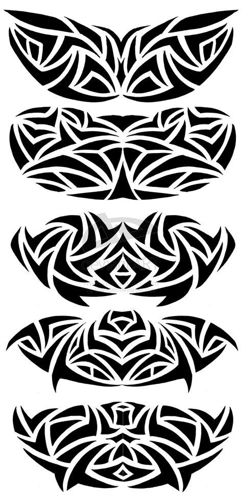 tribal tattoo designs tumblr tribal drawings www pixshark images