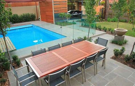 backyard pool designs for small yards outdoor pool designs for small yards home designs project
