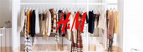 H M Shop by Westend Mall H M Shop Aundh