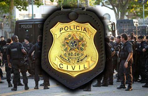 salario da policia militar em 2015 rj pol 237 cia civil df data de provas prorrogadas para 417 vagas