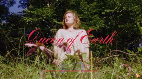 film queen of earth elisabeth moss queen of earth movie posters